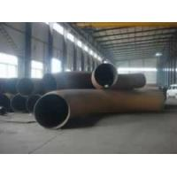 China Pipe bending, Bend pipe wholesale