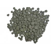 Buy cheap Steelmaking 60%-85% Sic Silicon Briquette As Deoxidizer from wholesalers