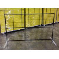 Buy cheap 6ft x 10ft Weld mesh 2