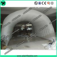 China Inflatable Tunnel,Advertising Tunnel Inflatable,Promotional Inflatable Tunnel wholesale