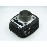 China PS180 Bajaj Motorcycle Cylinder Block With 66.2mm Effective Height , ISO Certificated wholesale