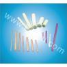 China High temperature resistance ceramic rods,ceramic sticks,Textile ceramic rods wholesale