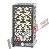 China Indoor Air Purifier wholesale