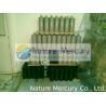China Mercúrio prata fornecedor exportador/Fornecedor de mercúrio líquido/Produtor de mercúrio líquido prata wholesale