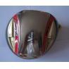 China Titanium Golf Driver Head wholesale