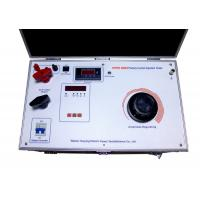 China Primary Current Injection Test Set wholesale