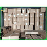 China One Sided Glossy And Matte Photo Paper RC Casted Coated 200G  Photo Paper Roll wholesale