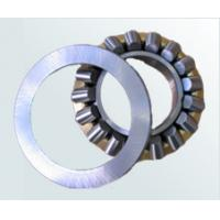 China 29415 E Spherical roller thrust bearing,75x160x51 mm,GCr15 Material wholesale