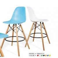 Quality Bar stool, in bar furniture,used for adult for sale