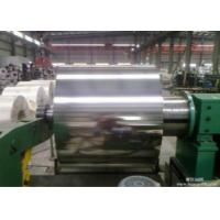 China Metal Inox 431 EN 1.4057 DIN X17CrNi16-2 Stainless Steel Coils / Hot And Cold Rolled Steel Strip on sale