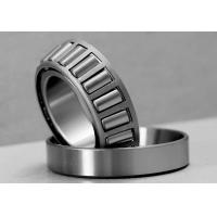 China 30202A Stainless Steel Ball Bearings / Precision Roller Bearing Low Friction wholesale