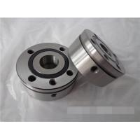 Buy cheap ZKLF2068-2RS Thrust Axial Double Row Angular Contact Bearings P5 For Machine Tools from wholesalers