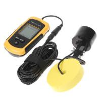 China Portable Fish Finder, Fishing Tackle, Equipment wholesale