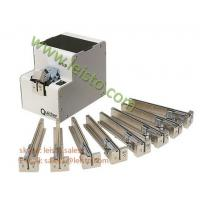 China Rail changeable NSB Automatic Screw feeder for M1.0-M3.0 wholesale