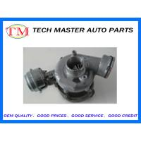 China Audi Volkswagen Seat Engine Turbo Charger GT1749V 717858-5009S AFV / AWX wholesale
