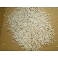 China EVA plastic raw materials wholesale