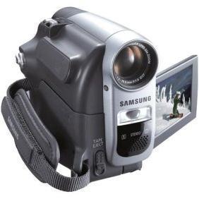 China Nikon D5000 wholesale