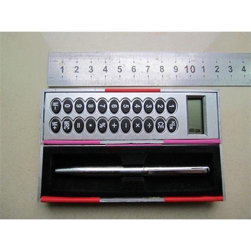 Quality Magic box pen set for sale