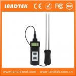 China Grain Moisture&Temperatue Meter MC-7821 wholesale
