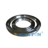 China RA15008UUCC0 Cross Roller Bearing Super Precision Bearings Machine Tool Products Use wholesale
