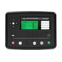 China Synchronising Automatic Control Panel For Generator wholesale