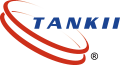 Shanghai Tankii Alloy Material Co.,Ltd