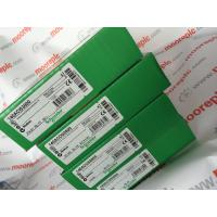 China Schneider Electric Parts 140NOM21200 MODICON MB HEAD 1CH In stock wholesale