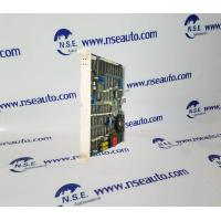 China ABB DKH-E 2201 Servo Drive top sell  ABB DKH-E 2201 Servo Drive on sale