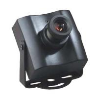 China outdoor wireless ip camera with night vision wholesale