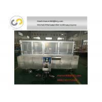 China A4 copy paper packaging machine, paper wrapping machine wholesale