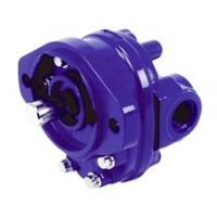 China Eaton Gear Pump on sale