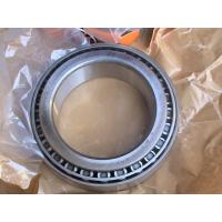 China Double Rows Sealed Tapered Roller Bearing , Self Aligning Bearing EE971354/972102D wholesale