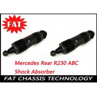 China A pair SL500 SL600 Rear Left / Right R ABC Shock Absorber for Mercedes R230 2303200213 / 2303200531 wholesale