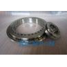 Buy cheap YRT180 yrt rotary bearing made in china from wholesalers