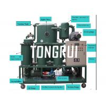 China ZJA Series Transformer Oil Purifier Machine For Removing Impurities / Moisture wholesale