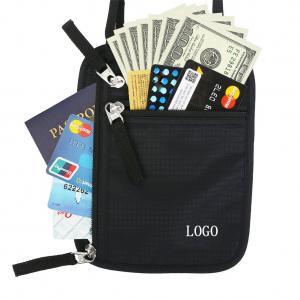 China Waist Purse Sport Running Belt Bag Custom LOGO For Cell Phone wholesale