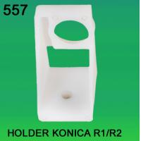 China HOLDER FOR KONICA R1,R2 minilab wholesale