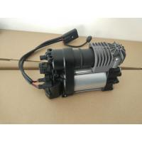 China 68204730AB Air Suspension Compressor Air Pump For Jeep Grand Cherokee WK2 / Jeep Suspension Parts wholesale