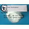 China 99% purity 4-Chlordehydromethyltestosterone /Oral Turinabol CAS 2446-23-3 wholesale