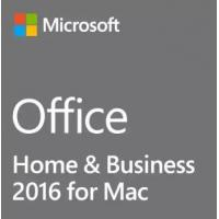 Quality Office Home & Business 2016 PC Computer Software for Mac license key Office 2016 HB Mac license for sale