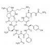 China peptides Arginine vasopressin CAS 113-79-1 Argipressine wholesale