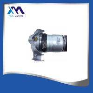 Quality AUDI Q7 OE 7L8616040D 7L6616040E Air Suspension Strut Shock Absorber Front Right for sale