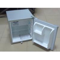 Quality Hotel Guest Room Mini Fridge Of Different Series no vibration For Optional for sale