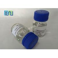 China 2-Ethoxybenzoic acid 134-11-2 EBA for producing Sildenafil intermediate wholesale