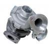 China Turbo repair kits GT1749V 750431-5012S turbo compressor housing for BMW 120D E87, 320D E46 wholesale