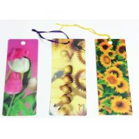 China Flower and Chrysanthemum Professional Printing Services Waterproof wholesale