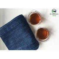 China Eco - Friendly Neutral Biopolishing Enzymes In Textile Industry For Denim Washing wholesale