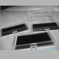 China cosmetic accessories organizer wholesale
