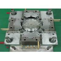 Quality Household Utility Products Die Casting Mold Making With Metal for sale