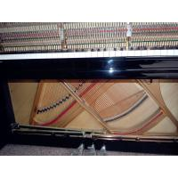 Quality Mechanical Acoustic Upright Piano for sale